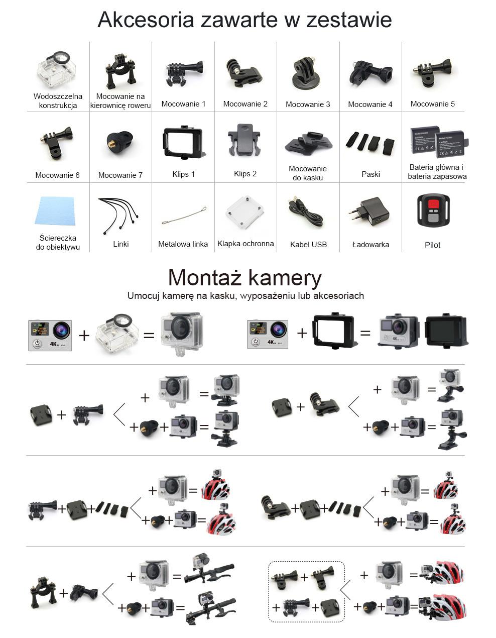 H8R_accesories.jpg