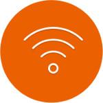 cShot5%204K_wifi.jpg
