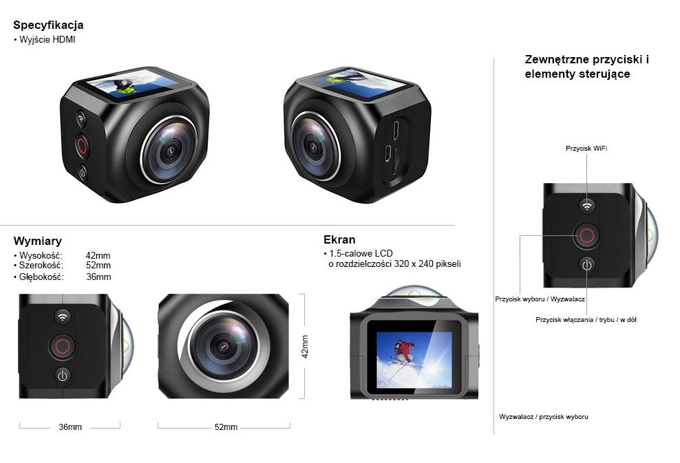 R360-spec.jpg