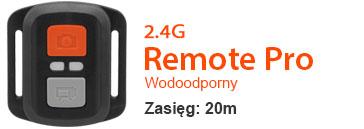R360_remote.jpg