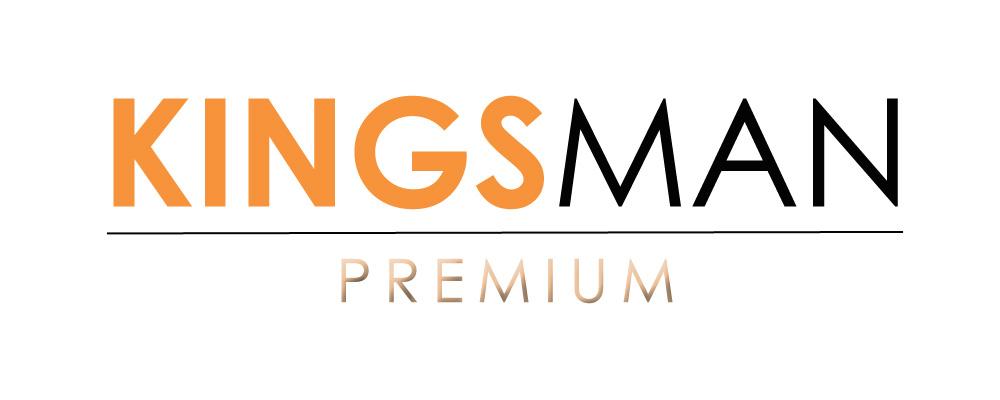 kingsman-logo-white.jpg