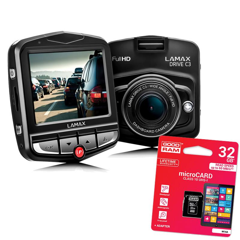 01-LAMAX-C3-8594175350753-camera-composi