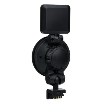 GPS opcja dodatkowa w oddzielnym mocowaniu