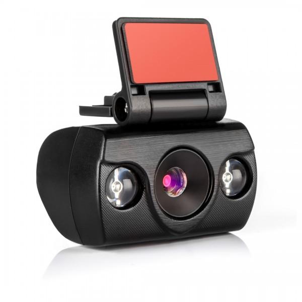 03-LAMAX-DRIVE-S5-Navi_8594175351156-eye