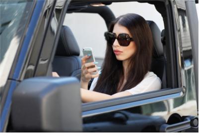 05-LAMAX-DRIVE-S5-Navi_8594175351156-han