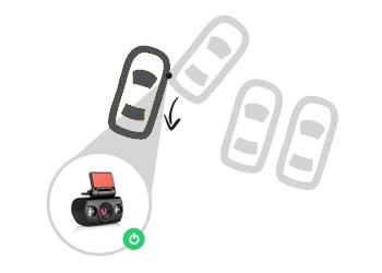 06-LAMAX-DRIVE-S5-Navi_8594175351156-eye