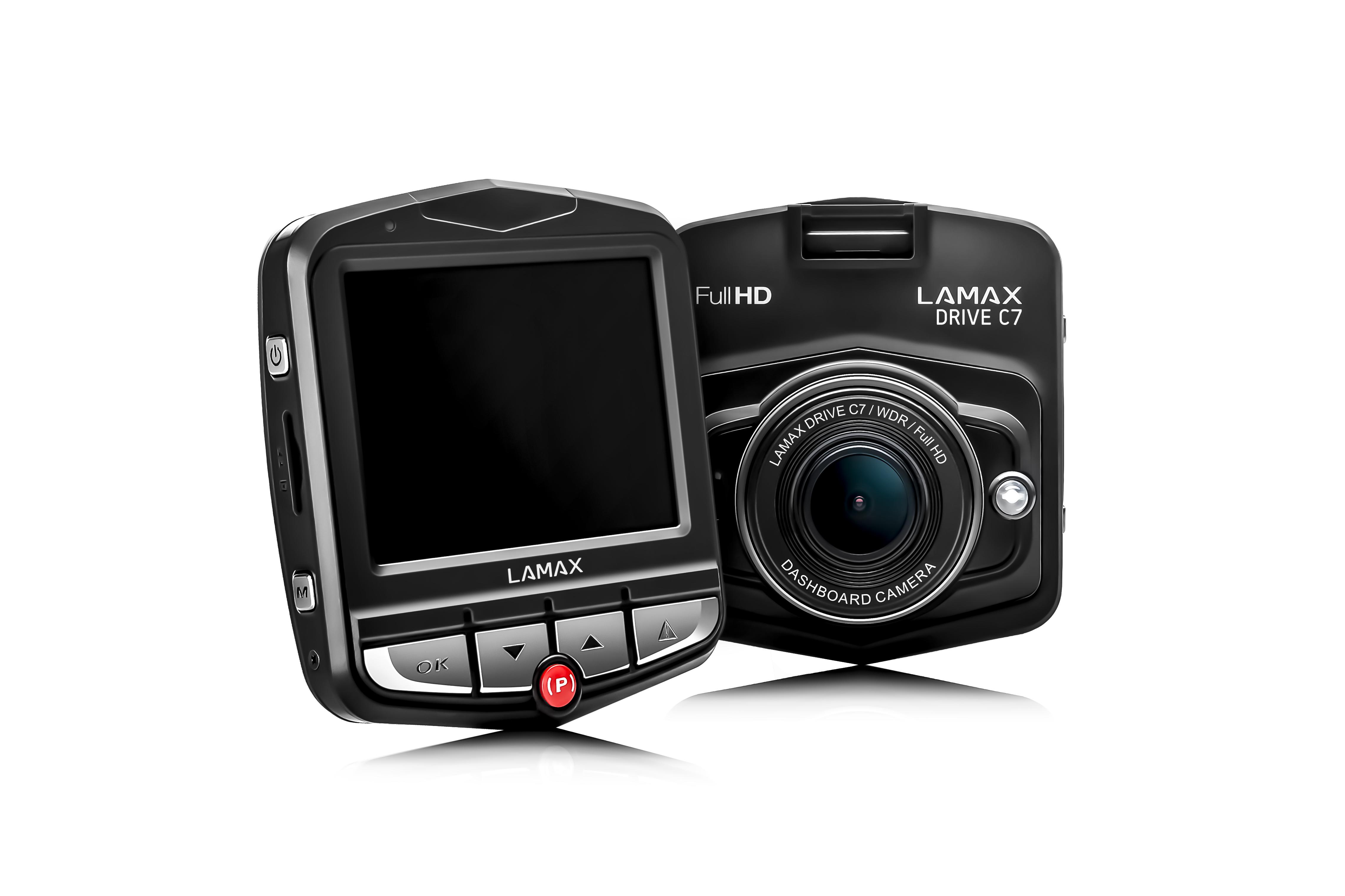 01-LAMAX-DRIVE-C5-8594175350319-camera-c