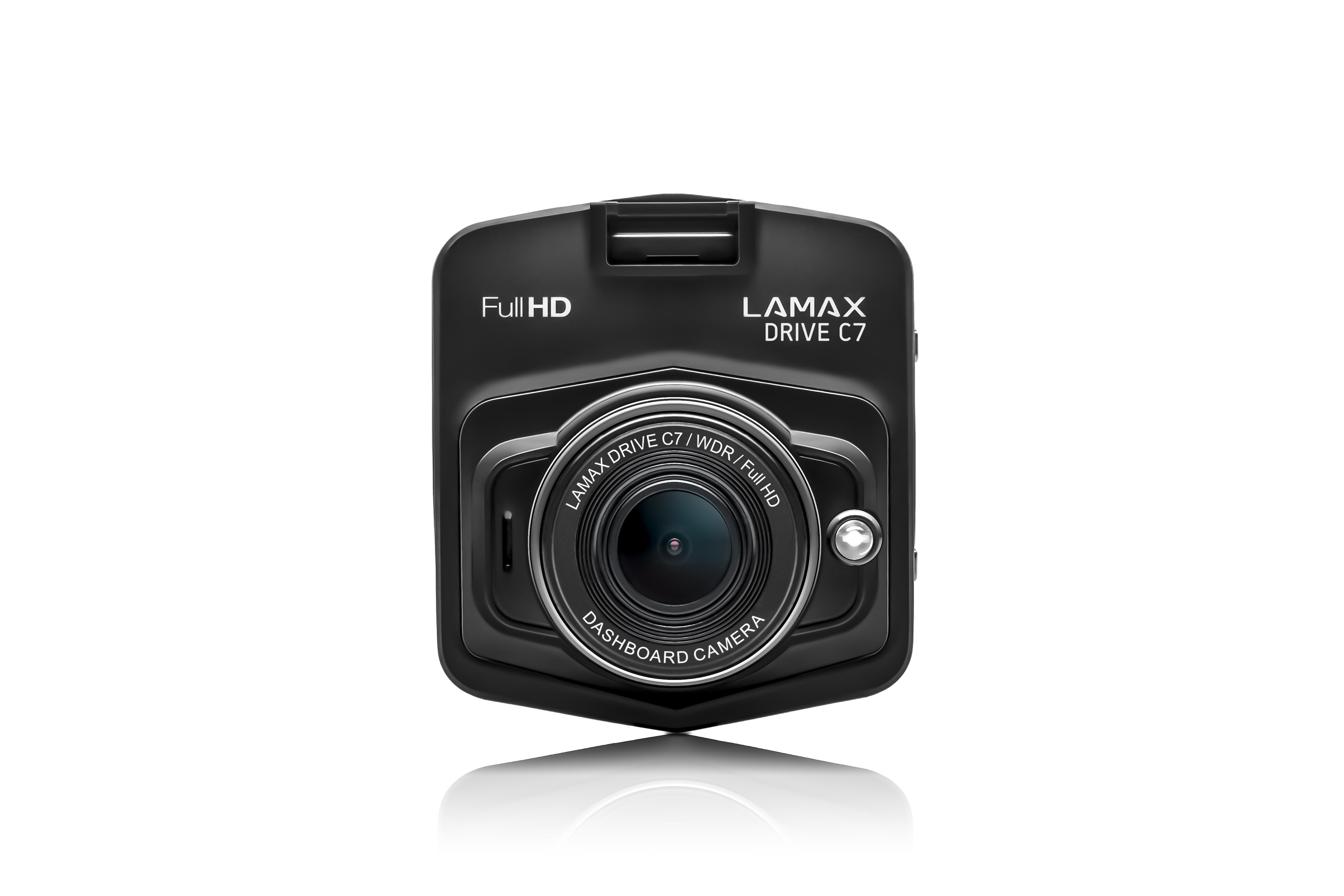 02-LAMAX-DRIVE-C5-8594175350319-fullHD.j