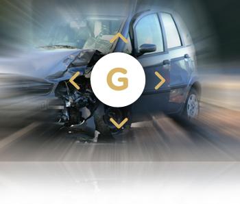 09-LAMAX-DRIVE-C5-8594175350319-g-senzor