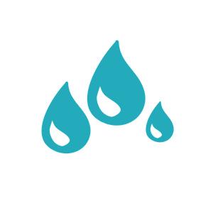 Vodotěsnost podle IP67