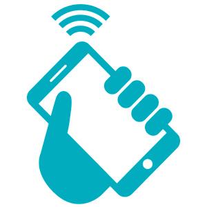 Najnowszy Bluetooth 5.0