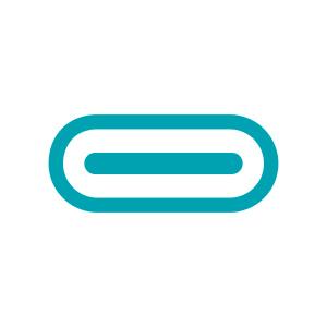 Ładowanie przez USB-C