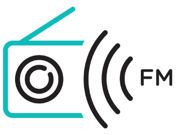 Radio FM z tunerem cyfrowym