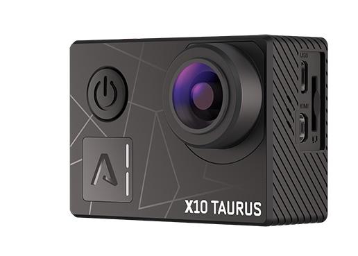 X10_Taurus_04.jpg