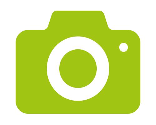 Zdjęcia aż 16MPix
