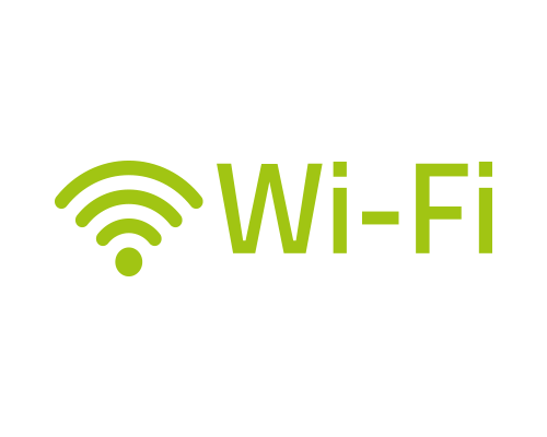 WiFi i aplikacja mobilna