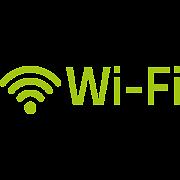 Połączenie WiFi i obsługa za pomocą smartphone'a