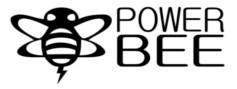 powerbee_logo.jpg