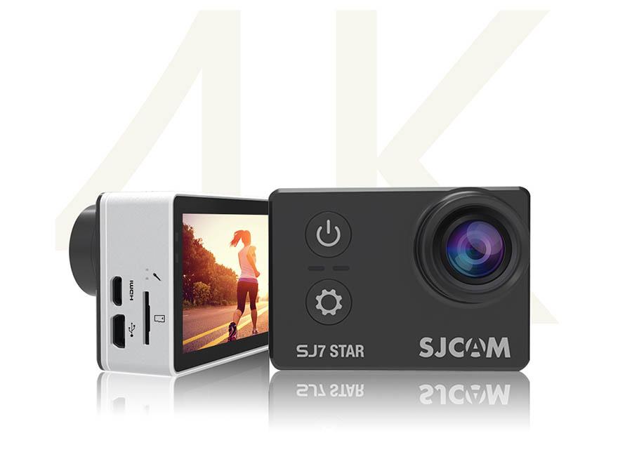 SJCAM_SJ7_Star_HP.jpg