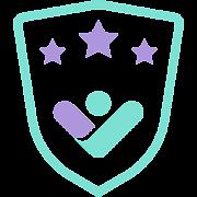 TrueLife – marka wierna jakości