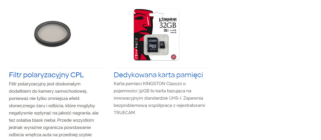 zawartosc-kingston%2Bcpl.jpg