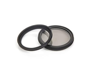 lensfilters2.jpg