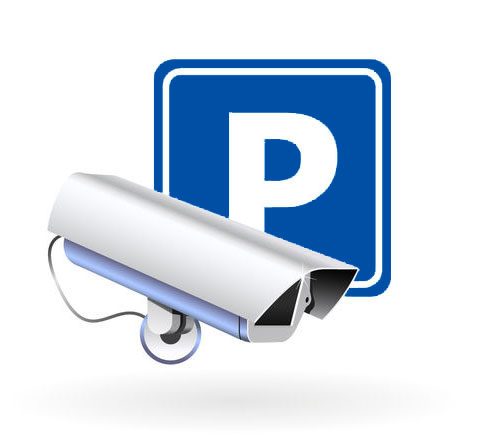 parking_mode.jpg