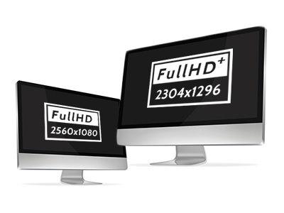 fullhdplus.jpg