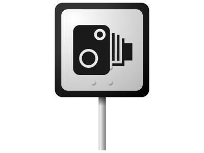 speedcamera.jpg